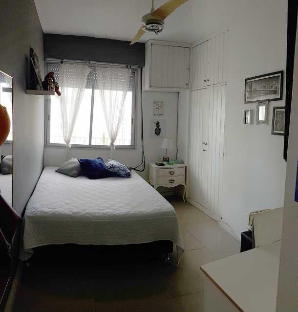 010 - Apartamento São Conrado,Rio de Janeiro,RJ À Venda,3 Quartos,114m² - CGAP30007 - 8