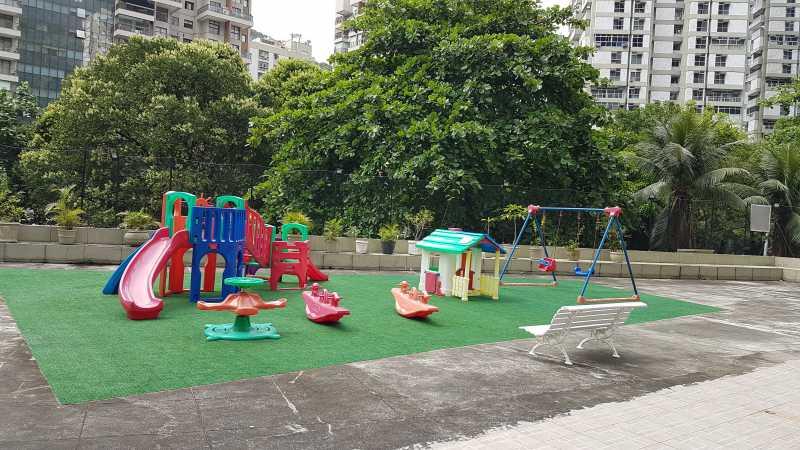 015 - Apartamento São Conrado,Rio de Janeiro,RJ À Venda,3 Quartos,114m² - CGAP30007 - 13