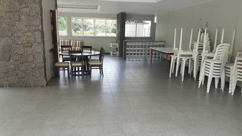 016 - Apartamento São Conrado,Rio de Janeiro,RJ À Venda,3 Quartos,114m² - CGAP30007 - 14