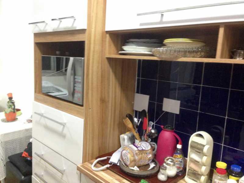 c3dc9c32-101f-412a-9b84-04b521 - Apartamento São Conrado,Rio de Janeiro,RJ À Venda,3 Quartos,114m² - CGAP30007 - 17