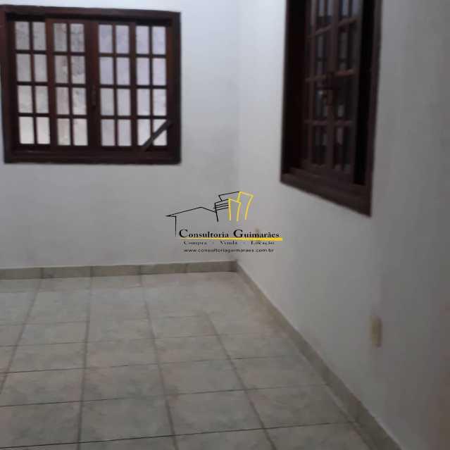 WhatsApp Image 2021-05-03 at 1 - Casa em Condomínio 3 quartos à venda Taquara, Rio de Janeiro - R$ 350.000 - CGCN30016 - 8