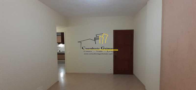 19c0ff89-9f6b-4dd2-9e8e-bfbe1f - Apartamento 2 quartos para alugar Cachambi, Rio de Janeiro - R$ 1.000 - CGAP20197 - 16