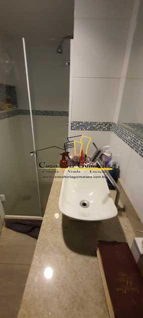 34d59e76-82cd-4524-bece-94798f - Cobertura 3 quartos à venda Taquara, Rio de Janeiro - R$ 420.000 - CGCO30023 - 11