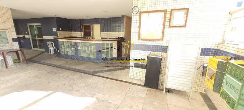 56675f3e-fd49-47cd-915f-a49a4e - Cobertura 3 quartos à venda Taquara, Rio de Janeiro - R$ 420.000 - CGCO30023 - 25