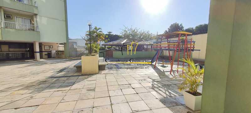 b9c5a5e6-4e07-46b8-a6fc-768e0d - Cobertura 3 quartos à venda Taquara, Rio de Janeiro - R$ 420.000 - CGCO30023 - 22