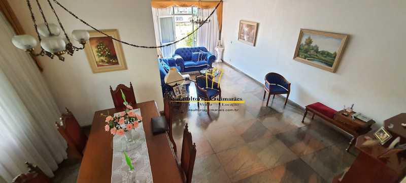 469d3e60-c931-473e-9dd5-c2146c - Casa 4 quartos à venda Madureira, Rio de Janeiro - R$ 1.600.000 - CGCA40004 - 9