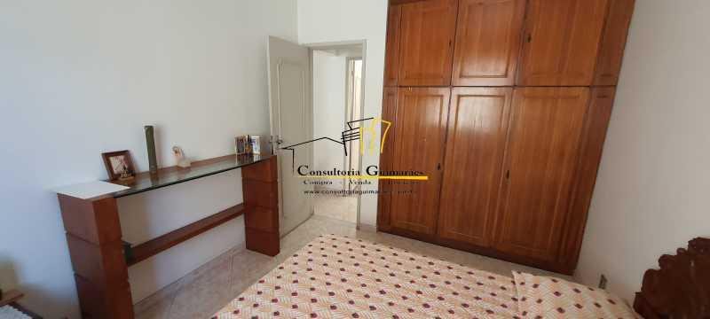 68339708-90c5-4486-81ea-07ee45 - Casa 4 quartos à venda Madureira, Rio de Janeiro - R$ 1.600.000 - CGCA40004 - 23