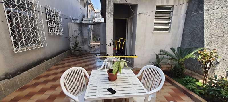 bea4fb4f-1107-4f8e-9d91-650a6f - Casa 4 quartos à venda Madureira, Rio de Janeiro - R$ 1.600.000 - CGCA40004 - 6