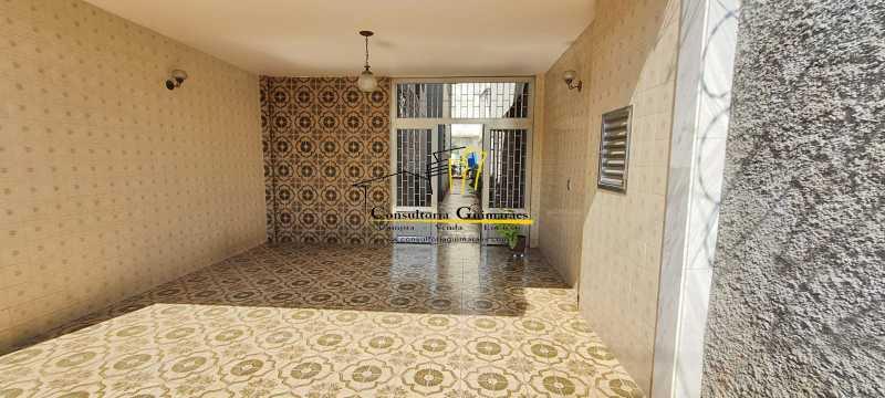 c8eb5516-d0f5-4ba4-853c-b815a5 - Casa 4 quartos à venda Madureira, Rio de Janeiro - R$ 1.600.000 - CGCA40004 - 4
