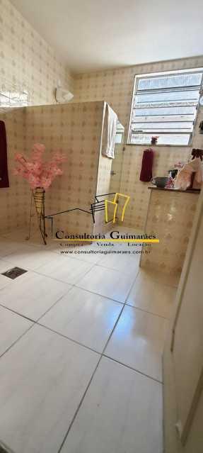 f437664f-a7e4-4e0b-a6f4-a9a635 - Casa 4 quartos à venda Madureira, Rio de Janeiro - R$ 1.600.000 - CGCA40004 - 26