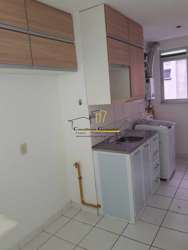 20170804_095921 - Apartamento 2 Qts. - Vert Vita - CGAP20225 - 15