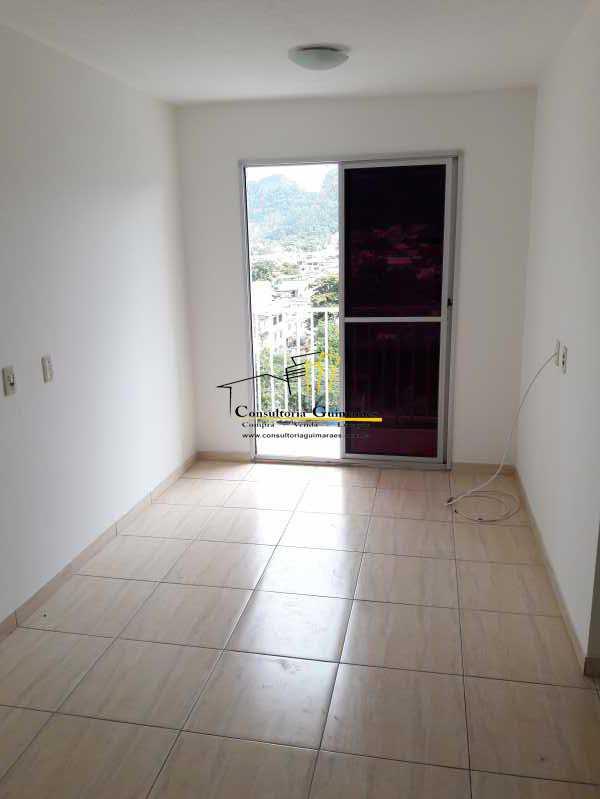 20170804_095936 - Apartamento 2 Qts. - Vert Vita - CGAP20225 - 11