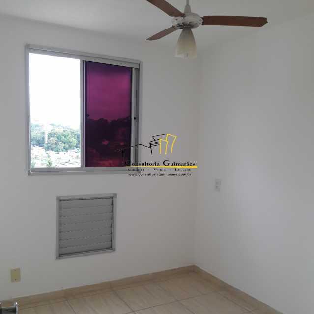 20170804_100113 - Apartamento 2 Qts. - Vert Vita - CGAP20225 - 18
