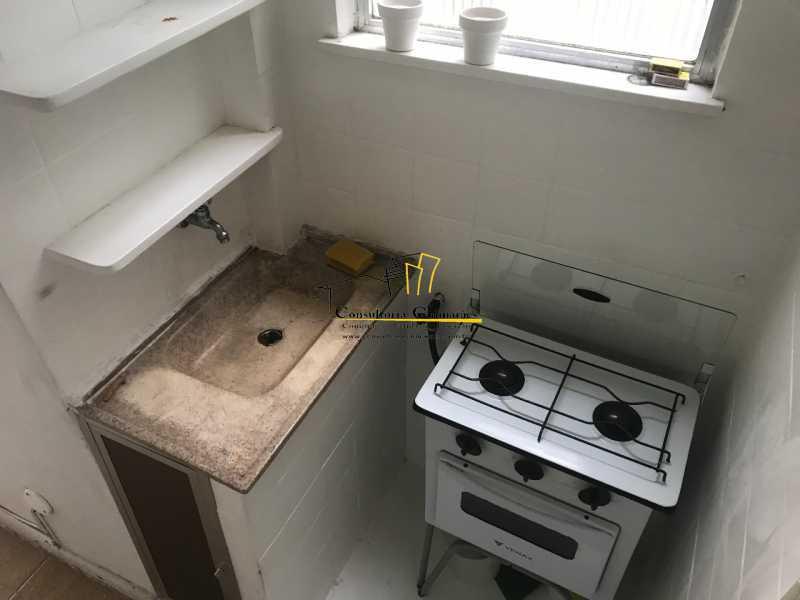 d5f5dda6-6812-4ce7-9f7a-5db769 - Apartamento 1 quarto à venda Copacabana, Rio de Janeiro - R$ 350.000 - CGAP10003 - 8