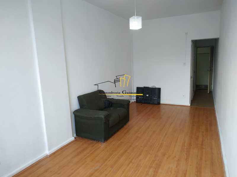 IMG_20190523_161309 - Apartamento 1 quarto à venda Copacabana, Rio de Janeiro - R$ 350.000 - CGAP10003 - 3