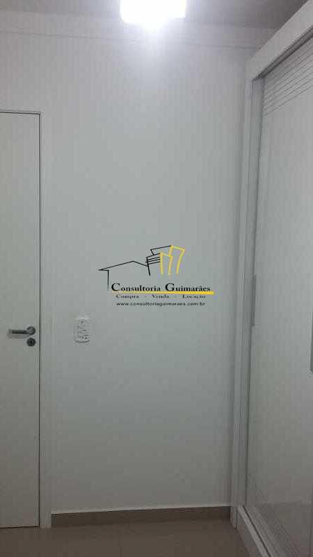 20160203_114115 - Apartamento 2 Qts. - Pechincha - CGAP20227 - 15