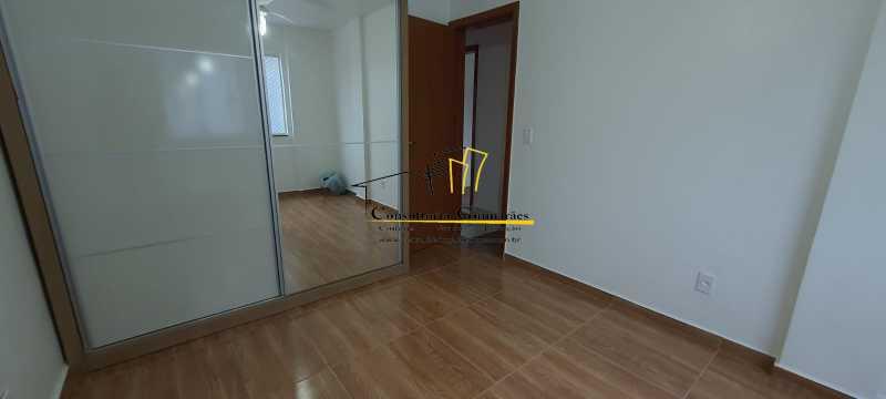 4d3f29ed-0079-4507-a054-e3c499 - Casa em Condomínio 4 quartos à venda Recreio dos Bandeirantes, Rio de Janeiro - R$ 1.500.000 - CGCN40022 - 16
