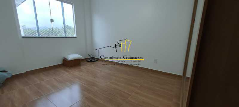 4132953f-681f-4956-a775-e003fe - Casa em Condomínio 4 quartos à venda Recreio dos Bandeirantes, Rio de Janeiro - R$ 1.500.000 - CGCN40022 - 22