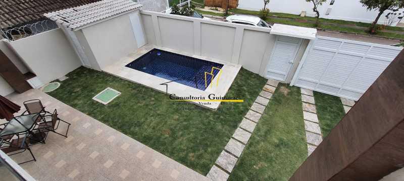 f2edb38b-5b40-40b5-9e5a-a4912e - Casa em Condomínio 4 quartos à venda Recreio dos Bandeirantes, Rio de Janeiro - R$ 1.500.000 - CGCN40022 - 28
