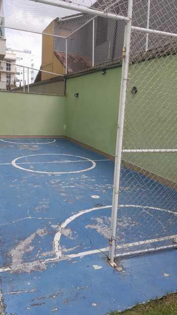 62d567ed-c143-45f5-b9c9-4f3254 - Apartamento À Venda - Freguesia (Jacarepaguá) - Rio de Janeiro - RJ - CGAP20028 - 15
