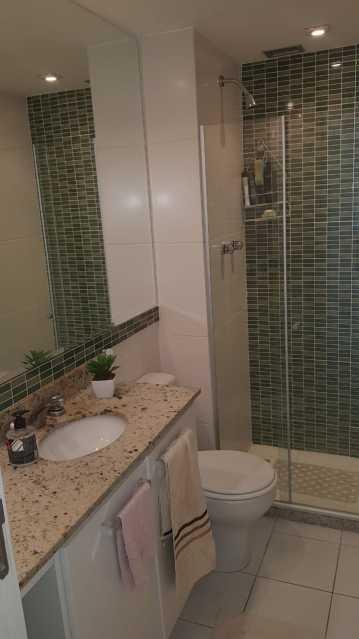 b2bf7297-0cf1-4857-9e98-cb8efc - Apartamento À Venda - Freguesia (Jacarepaguá) - Rio de Janeiro - RJ - CGAP20028 - 10
