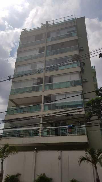 fd2e6152-91b0-4bfb-9a81-294a1c - Apartamento À Venda - Freguesia (Jacarepaguá) - Rio de Janeiro - RJ - CGAP20028 - 20