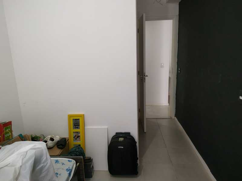 IMG_20190323_120011 - Apartamento 3 quartos à venda Recreio dos Bandeirantes, Rio de Janeiro - R$ 595.000 - CGAP30011 - 7