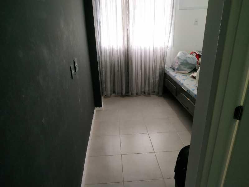 IMG_20190323_120142 - Apartamento 3 quartos à venda Recreio dos Bandeirantes, Rio de Janeiro - R$ 595.000 - CGAP30011 - 8