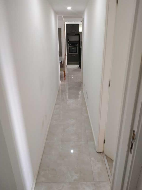 IMG_20190323_120549 - Apartamento 3 quartos à venda Recreio dos Bandeirantes, Rio de Janeiro - R$ 595.000 - CGAP30011 - 14