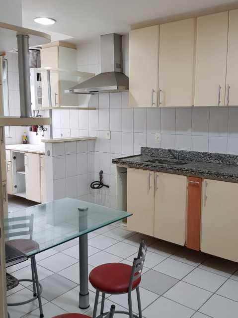 4016ad00-2810-4518-9179-f7edec - Cobertura Freguesia (Jacarepaguá),Rio de Janeiro,RJ À Venda,2 Quartos,178m² - CGCO20001 - 18