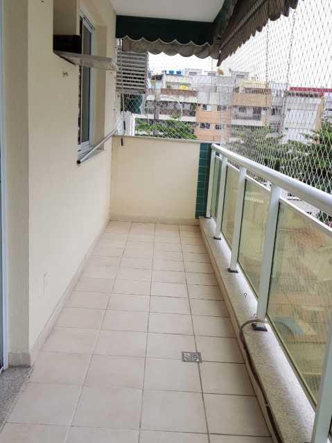6516dc76-97ad-4475-9b61-fd620b - Cobertura Freguesia (Jacarepaguá),Rio de Janeiro,RJ À Venda,2 Quartos,178m² - CGCO20001 - 12