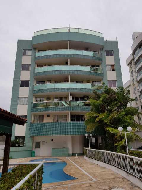 a6ad8a0e-8e8b-482c-ac4b-16b342 - Cobertura Freguesia (Jacarepaguá),Rio de Janeiro,RJ À Venda,2 Quartos,178m² - CGCO20001 - 20
