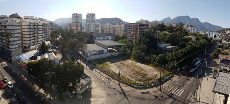20180729_092441 - Apartamento Para Venda ou Aluguel - Freguesia (Jacarepaguá) - Rio de Janeiro - RJ - CGAP20039 - 4