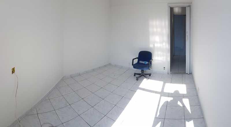 20180729_092457 - Apartamento Para Venda ou Aluguel - Freguesia (Jacarepaguá) - Rio de Janeiro - RJ - CGAP20039 - 8