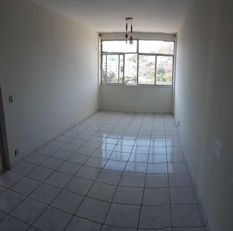20180729_092755 - Apartamento Para Venda ou Aluguel - Freguesia (Jacarepaguá) - Rio de Janeiro - RJ - CGAP20039 - 3