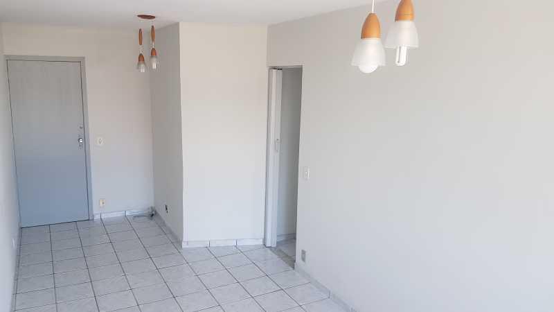 20180926_135052 - Apartamento Para Venda ou Aluguel - Freguesia (Jacarepaguá) - Rio de Janeiro - RJ - CGAP20039 - 5