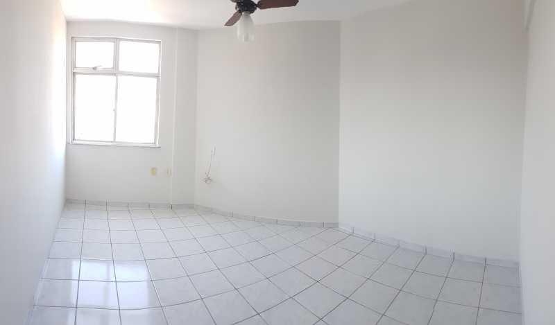 20180926_135134 - Apartamento Para Venda ou Aluguel - Freguesia (Jacarepaguá) - Rio de Janeiro - RJ - CGAP20039 - 9