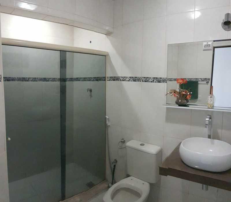 20180926_135254 - Apartamento Para Venda ou Aluguel - Freguesia (Jacarepaguá) - Rio de Janeiro - RJ - CGAP20039 - 10