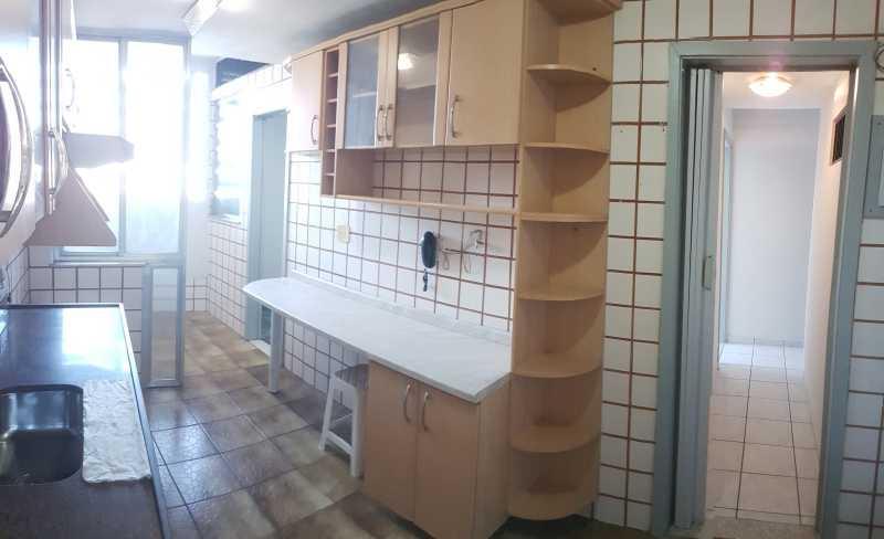 20180926_135546 - Apartamento Para Venda ou Aluguel - Freguesia (Jacarepaguá) - Rio de Janeiro - RJ - CGAP20039 - 14