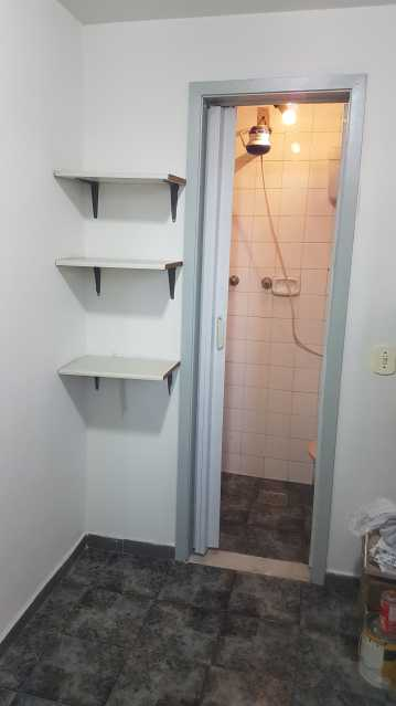 20180926_135639 - Apartamento Para Venda ou Aluguel - Freguesia (Jacarepaguá) - Rio de Janeiro - RJ - CGAP20039 - 17