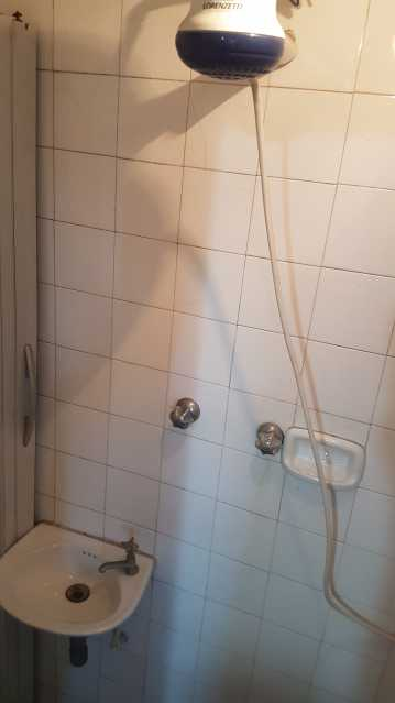 20180926_135648 - Apartamento Para Venda ou Aluguel - Freguesia (Jacarepaguá) - Rio de Janeiro - RJ - CGAP20039 - 18