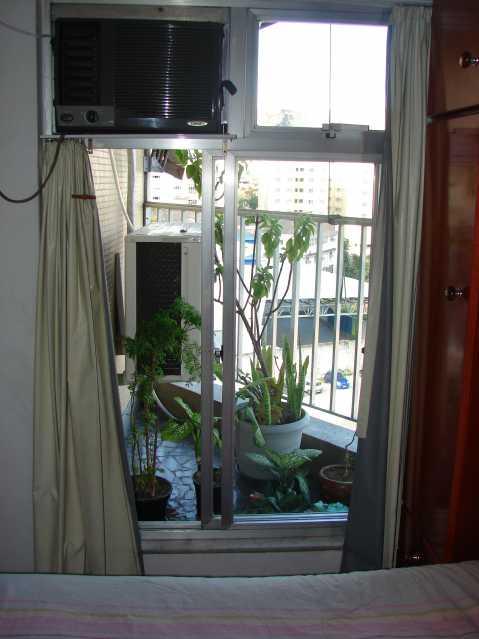 Quartojanela - Apartamento Para Venda ou Aluguel - Freguesia (Jacarepaguá) - Rio de Janeiro - RJ - CGAP20039 - 7