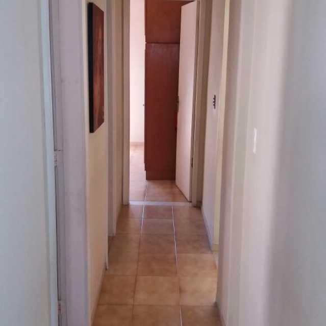 4. - Apartamento Grajaú,Rio de Janeiro,RJ À Venda,3 Quartos,90m² - CGAP30015 - 5