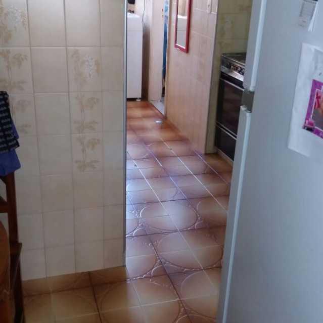 5. - Apartamento Grajaú,Rio de Janeiro,RJ À Venda,3 Quartos,90m² - CGAP30015 - 6