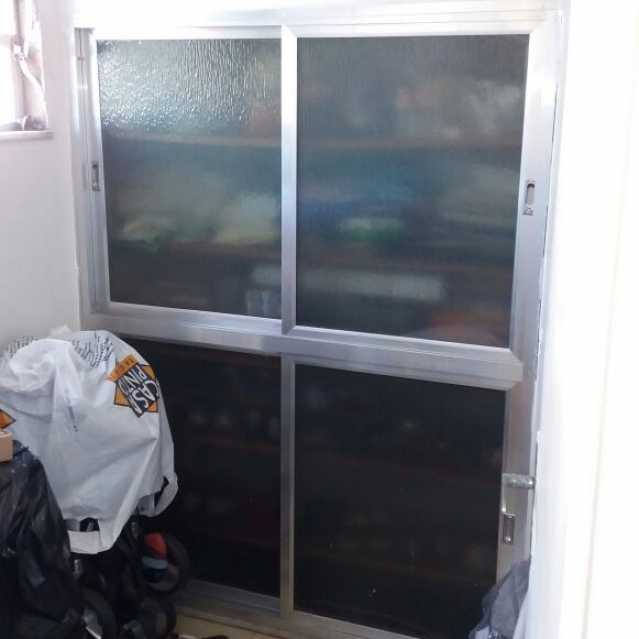 10. - Apartamento Grajaú,Rio de Janeiro,RJ À Venda,3 Quartos,90m² - CGAP30015 - 11