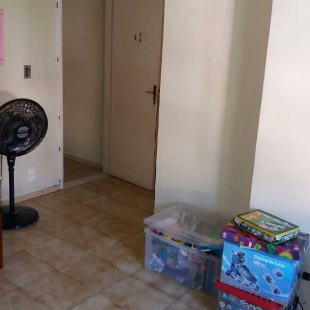 15. - Apartamento Grajaú,Rio de Janeiro,RJ À Venda,3 Quartos,90m² - CGAP30015 - 16