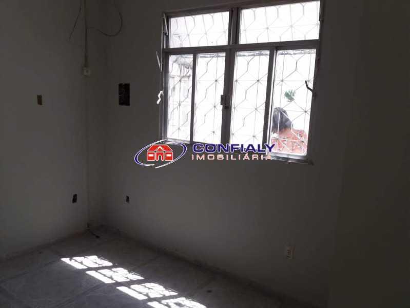IMG-20190426-WA0062 - Casa de Vila 3 quartos à venda Realengo, Rio de Janeiro - R$ 145.000 - MLCV30001 - 9