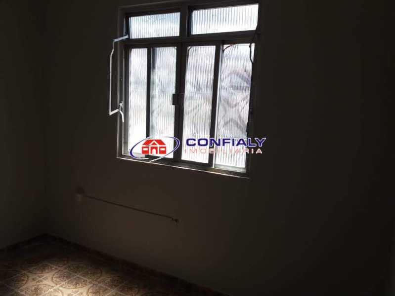 IMG-20190426-WA0065 - Casa de Vila 3 quartos à venda Realengo, Rio de Janeiro - R$ 145.000 - MLCV30001 - 11