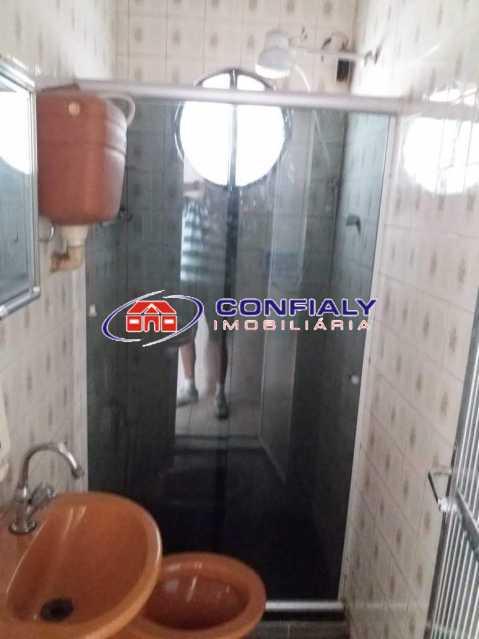 IMG-20190426-WA0066 - Casa de Vila 3 quartos à venda Realengo, Rio de Janeiro - R$ 145.000 - MLCV30001 - 15