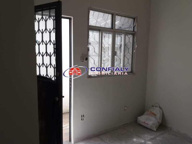 IMG-20190426-WA0068 - Casa de Vila 3 quartos à venda Realengo, Rio de Janeiro - R$ 145.000 - MLCV30001 - 3